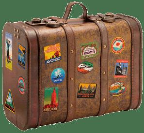 Travel-suitcase_(1)