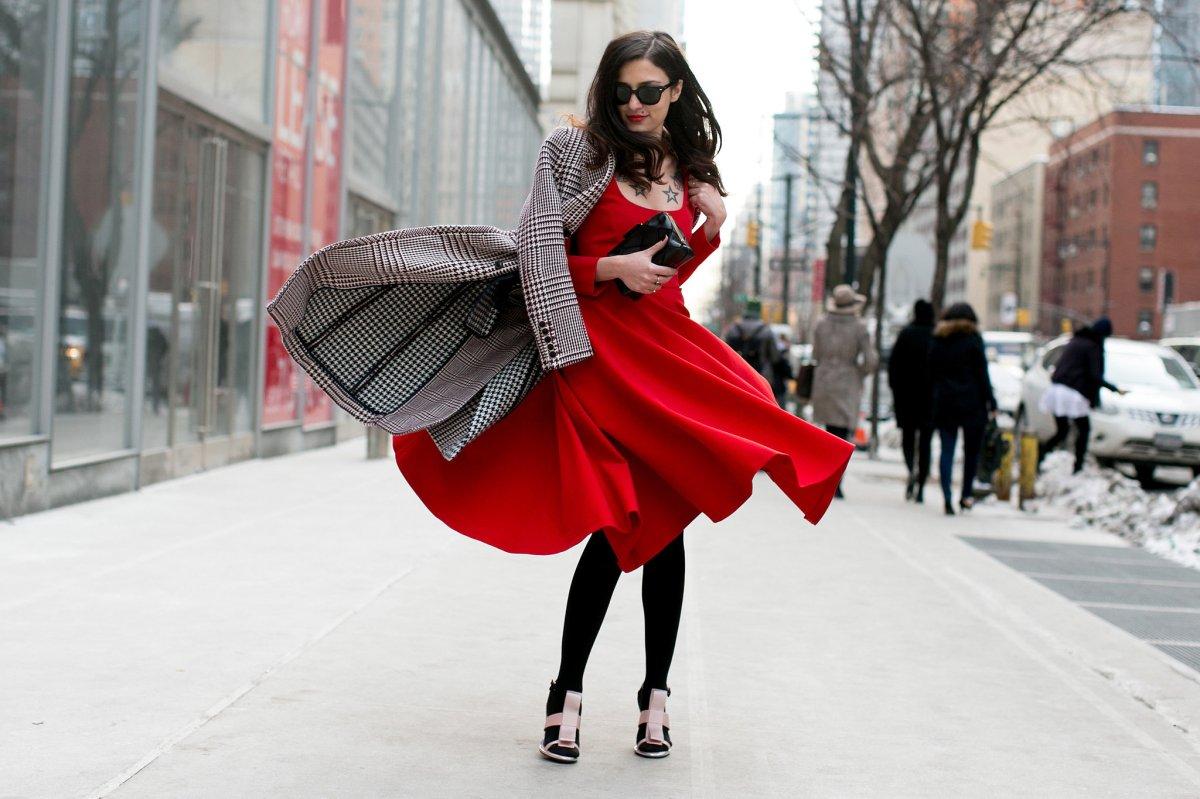NYFW-Street-Style-Day-7