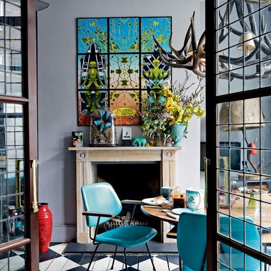 Quirky-georgian-house-2.1-Livingetc---Housetohome.jpg