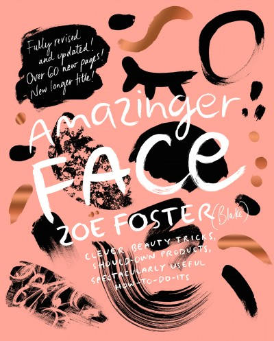 Amazinger-Face-Cover-Small-400x497
