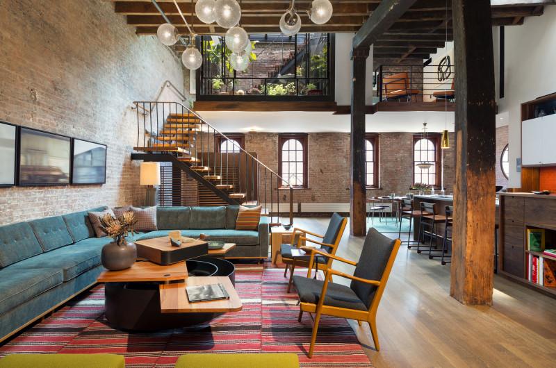 Tribeca-Loft-In-New-York-USA-3-800x530.jpg