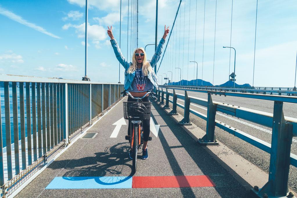 wanderlife-japan-japan-tourism-travel-travel-blog-shimanami-kaido-cycling-6-of-22.jpg