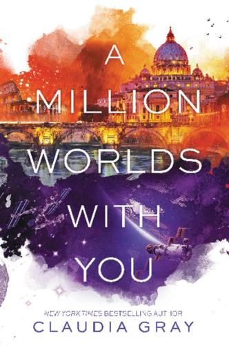 a-million-worlds-with-you.jpg