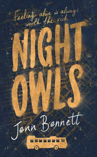 night-owls-9781471125300_hr