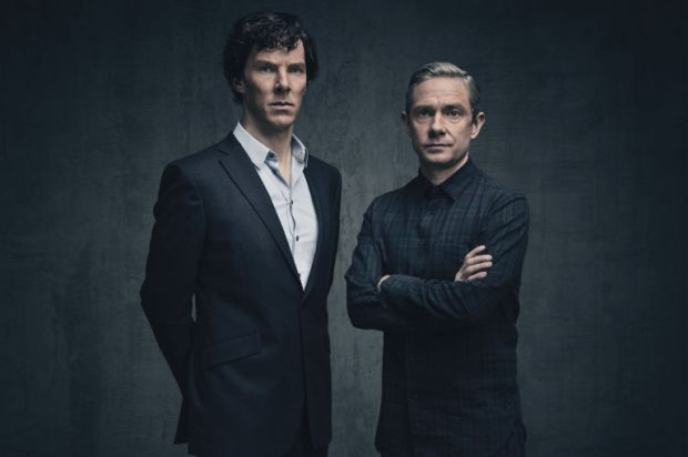 gallery-1482419382-12494364-low-res-sherlock