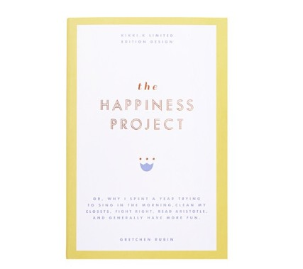 the_happiness_project_yellow_hero