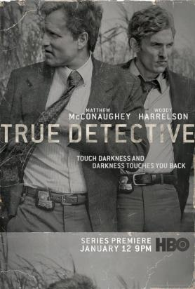 true_detective_tv_series-799068355-large