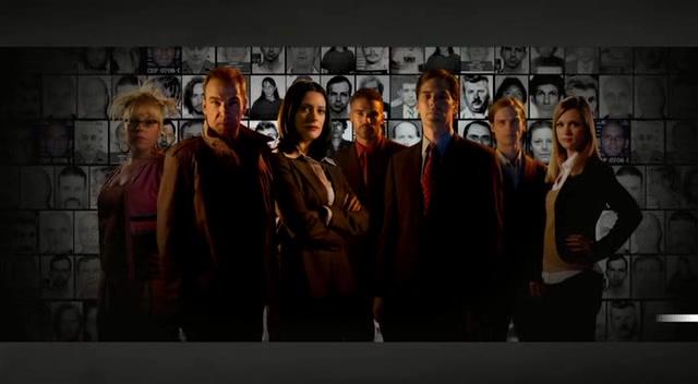 Criminal-Minds-Season-2-Episode-11-2-da6f