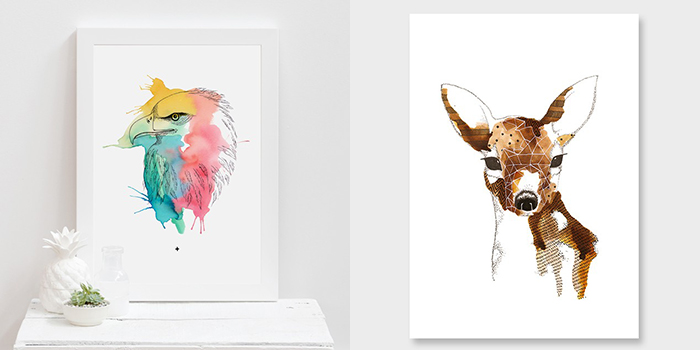 makus-art-prints-watercolour