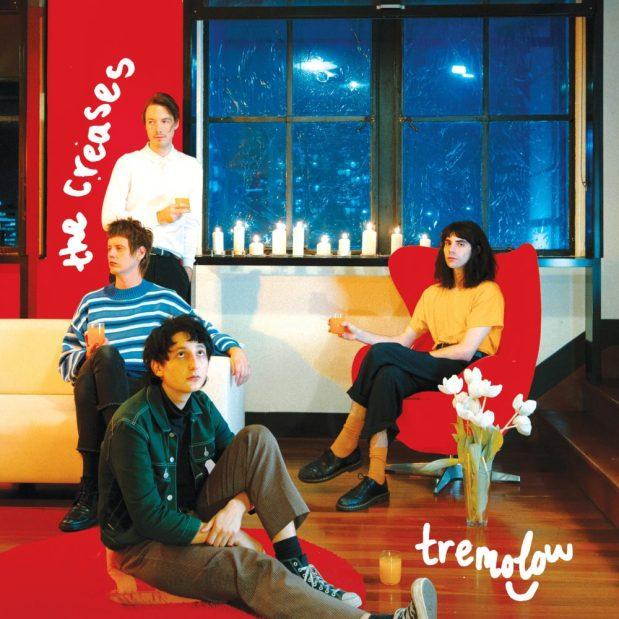The-Creases-Tremolow-ALBUM-art-e1503382358127